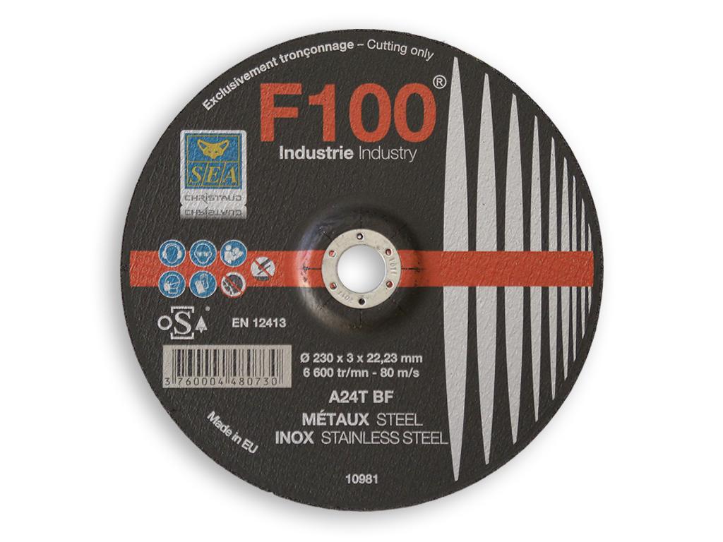 C1110030