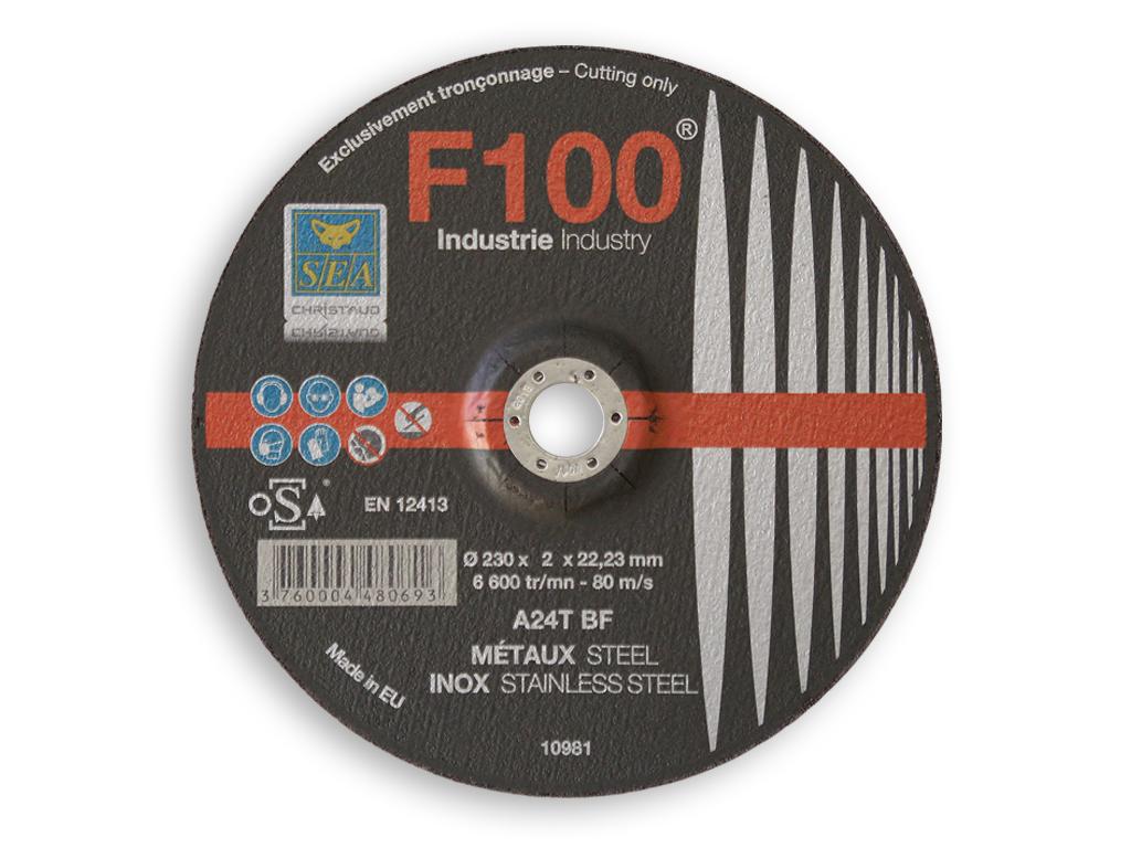 C1110040