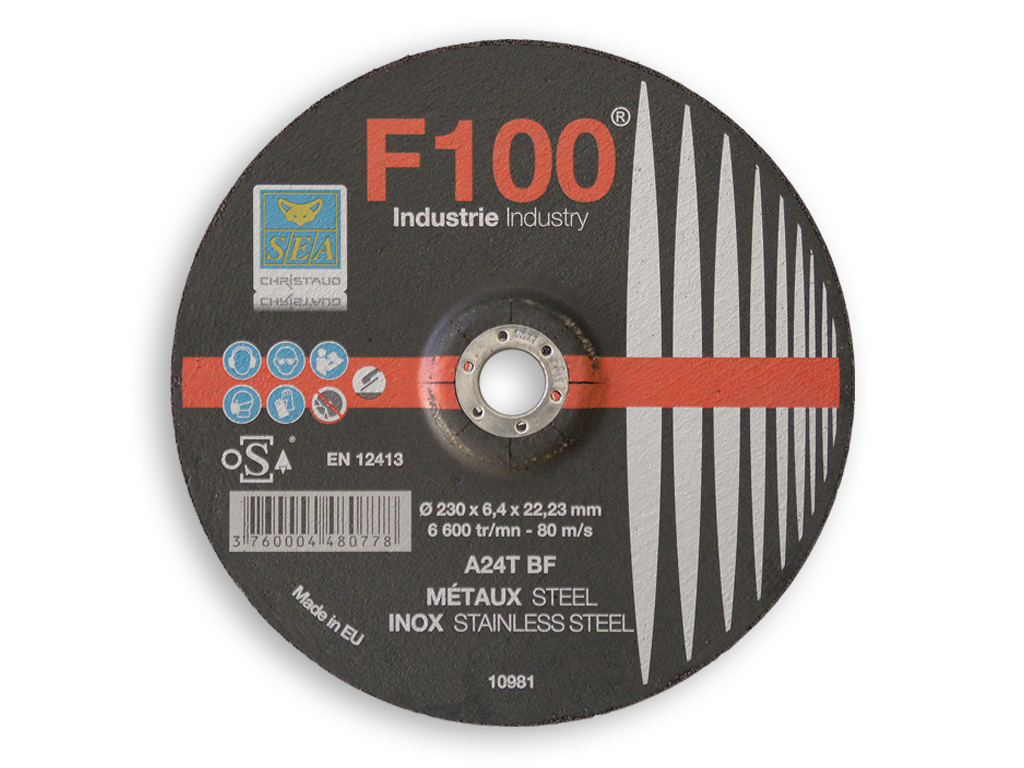 C1110080