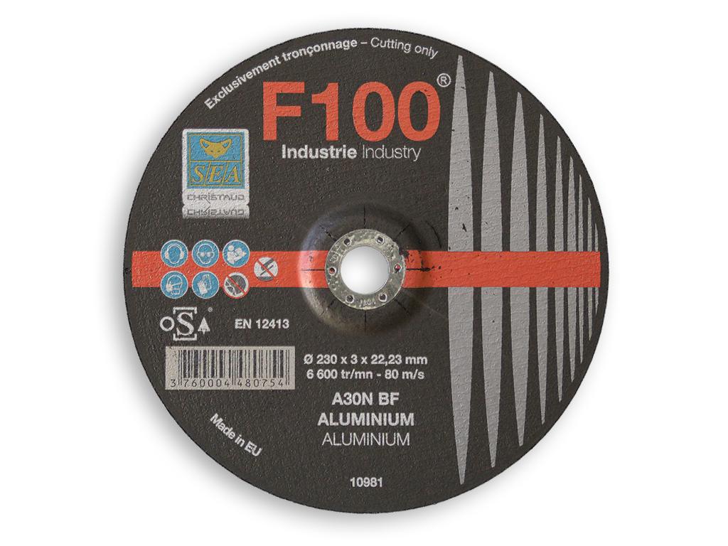C1110330