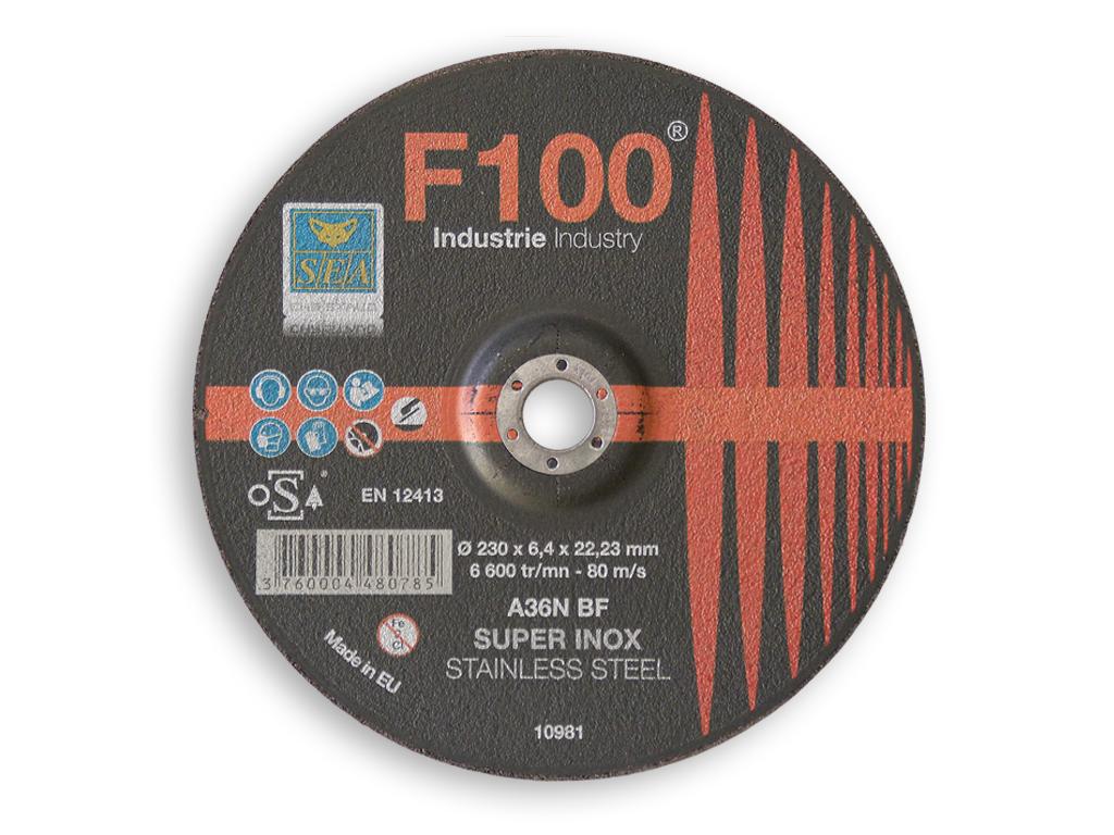 C1110280