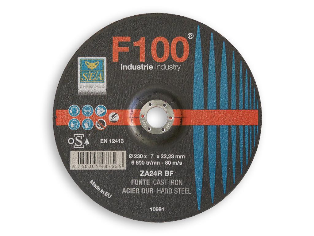 C1110085
