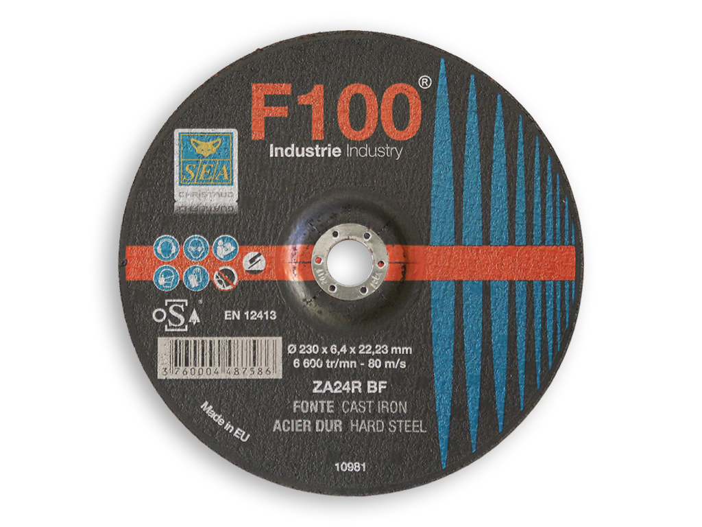 C1109080