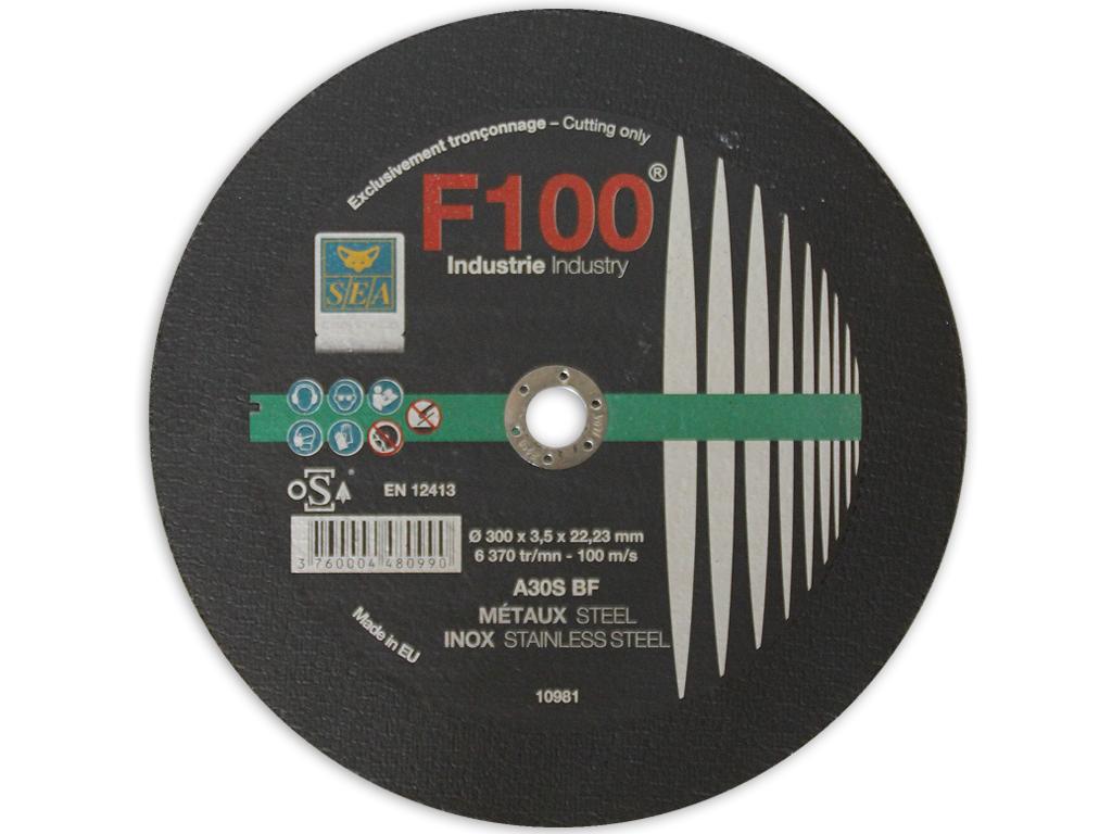 C1113045