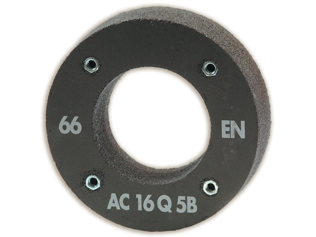 C1105035