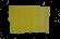 065203