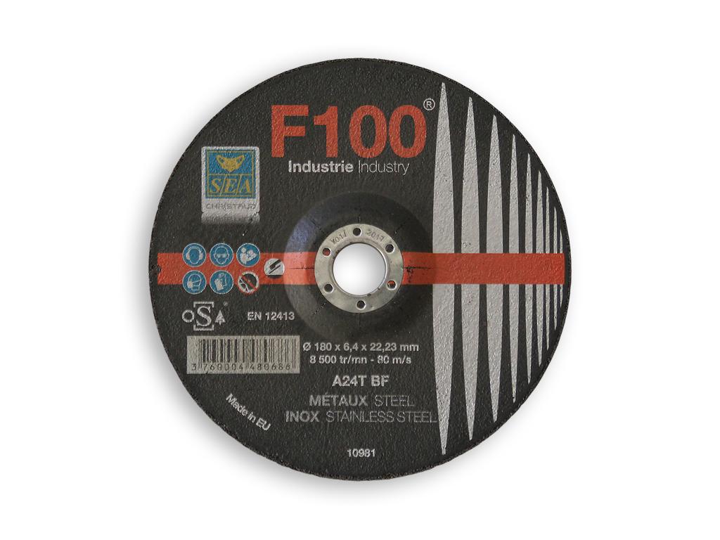C1110077