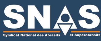 Mise en place de formations SNAS à la sécurité des abrasifs