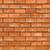Matériaux de construction (Murs et Plafonds)